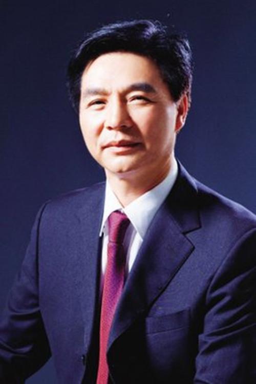 中国最帅最冷血的总裁_正在开发的中国饮食文化城位于深圳清平高速凤仪山南侧,是深圳市十一